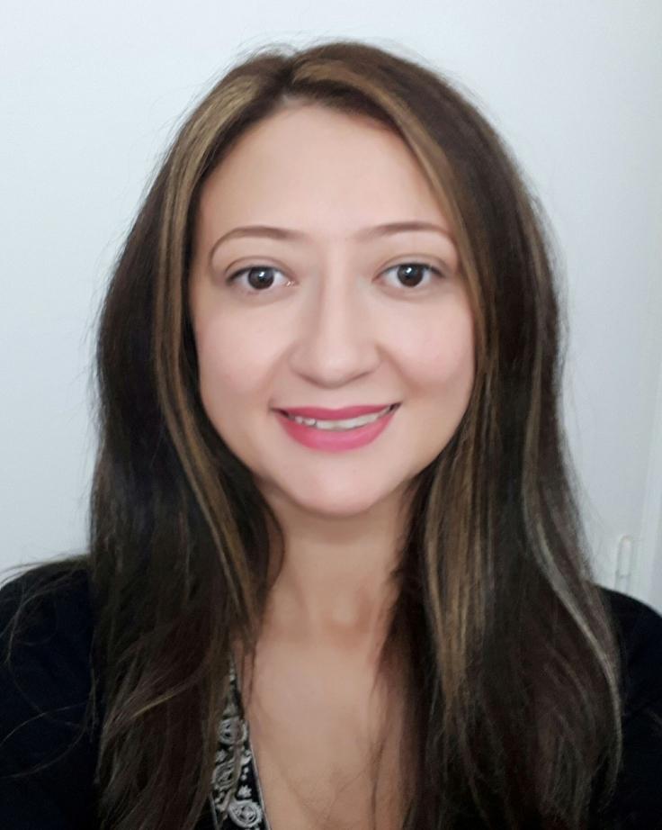 photo profil - Copie.jpg